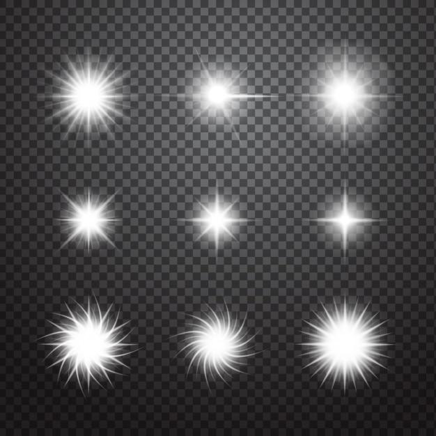 Sparkle Скачать Бесплатно Торрент - фото 4