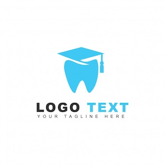 Dent academy logo