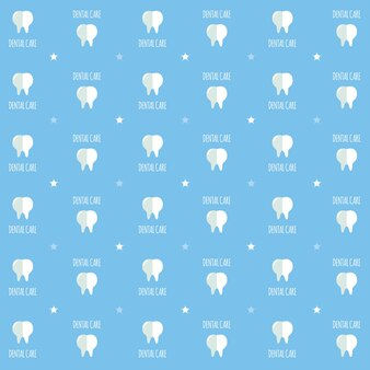 dental background vectors photos and psd files free