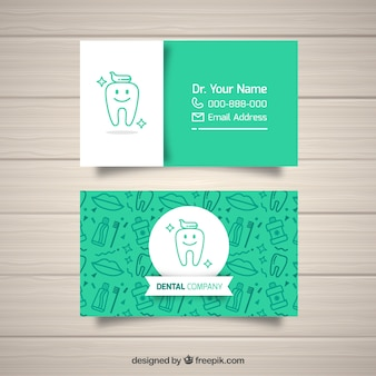 dental care tooth icons vector free download. Black Bedroom Furniture Sets. Home Design Ideas