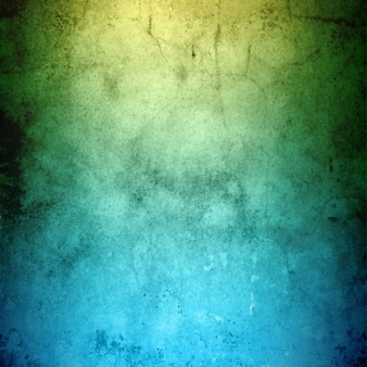 Detailed grunge texture background