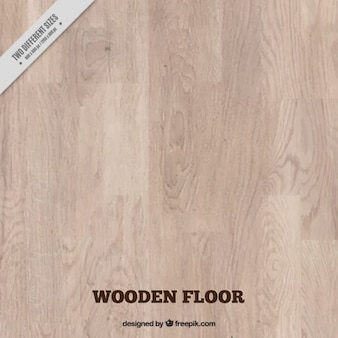Details of parquet floor