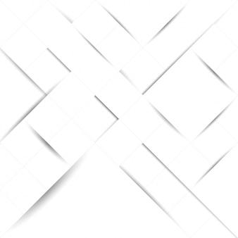 Diagonal Background