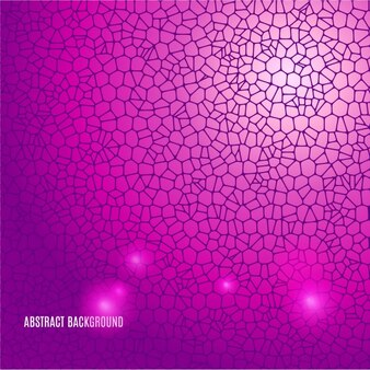 Different purple tones abstract background