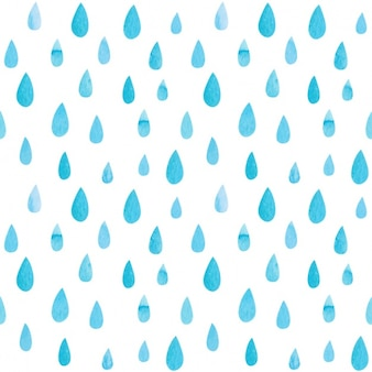 Drops pattern design