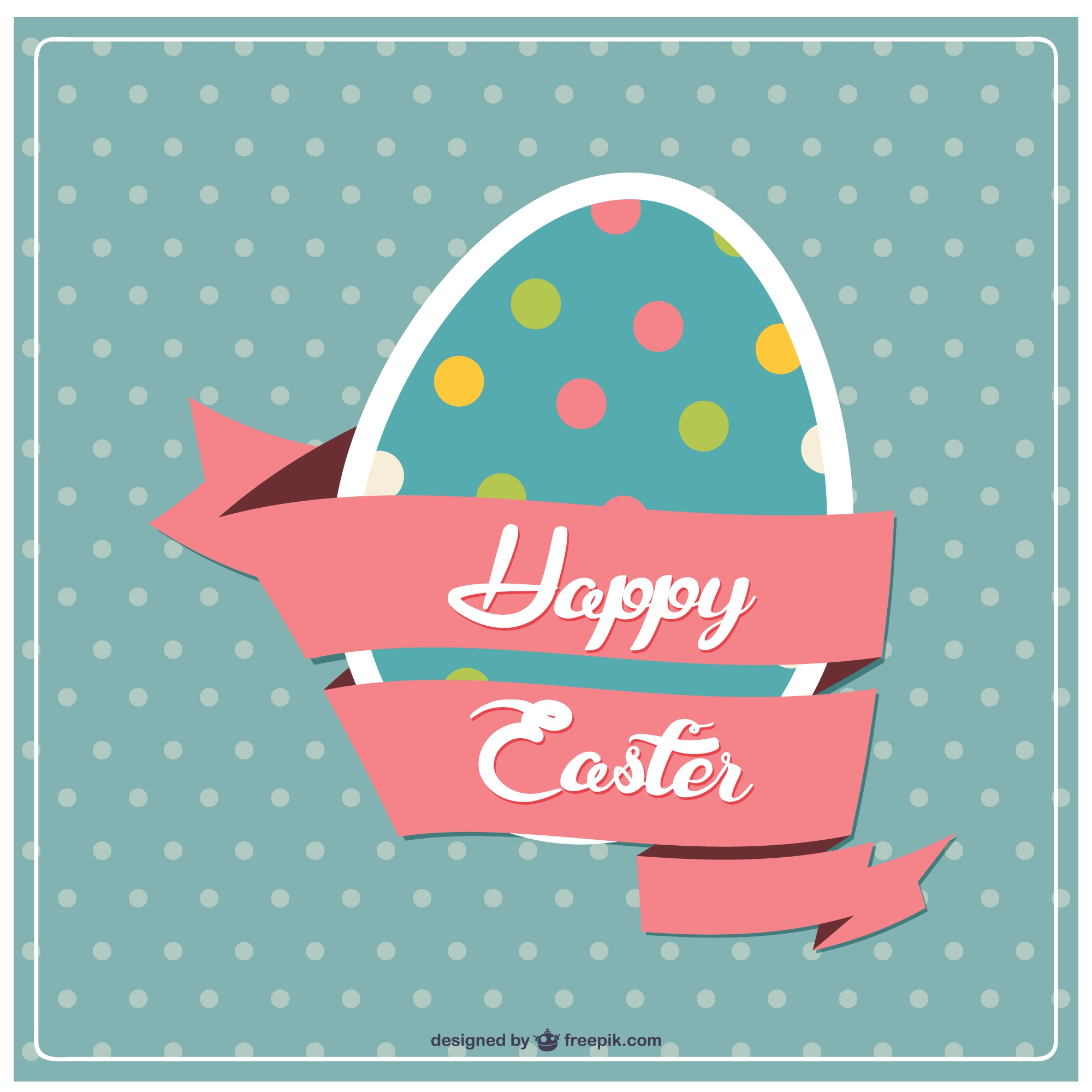 Image result for HAPPY EASTER BASEBALL THEME