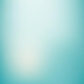 Elegant abstract unfocused background