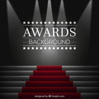 Awards Background Vectors Photos And Psd Files Free