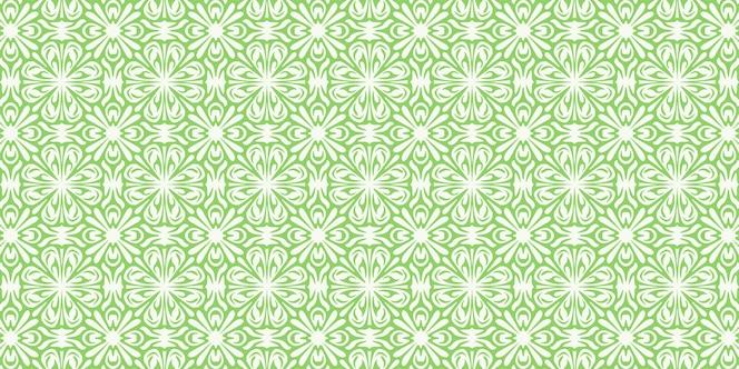 Elegant beautiful pattern background