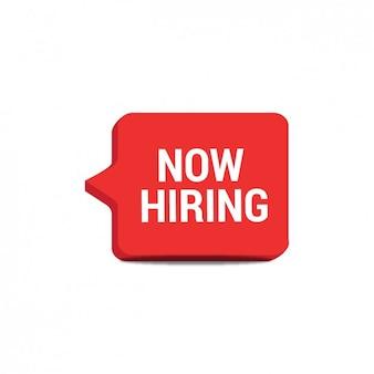 hiring vectors photos and psd files free download