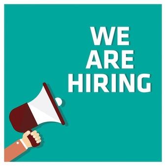 Job Vectors, Photos and PSD files | Free Download
