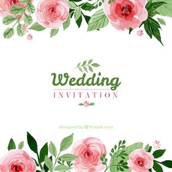 Black And Gold Wedding Invitations with amazing invitations design