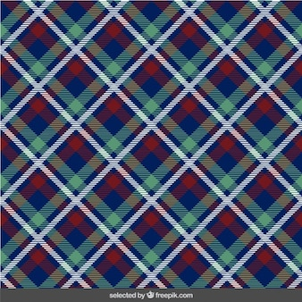 Tartan Pattern tartan vectors, photos and psd files | free download