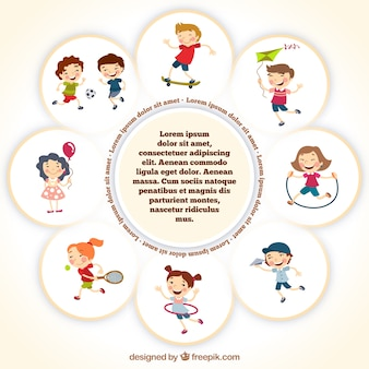 Language For Baby Shower Invitation was beautiful invitations design