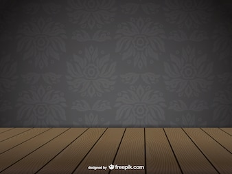 Brown Material Fabric Textures Texture Photo Free