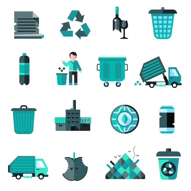 Communication on this topic: How to Take out the Trash, how-to-take-out-the-trash/