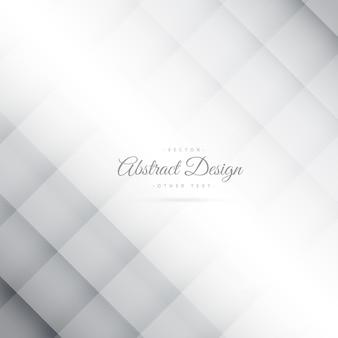 きれいなグレーの背景のベクトルのデザイン
