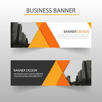 Banner background vectors photos and psd files free - Text banner design ...