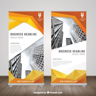 Geometric business roll up