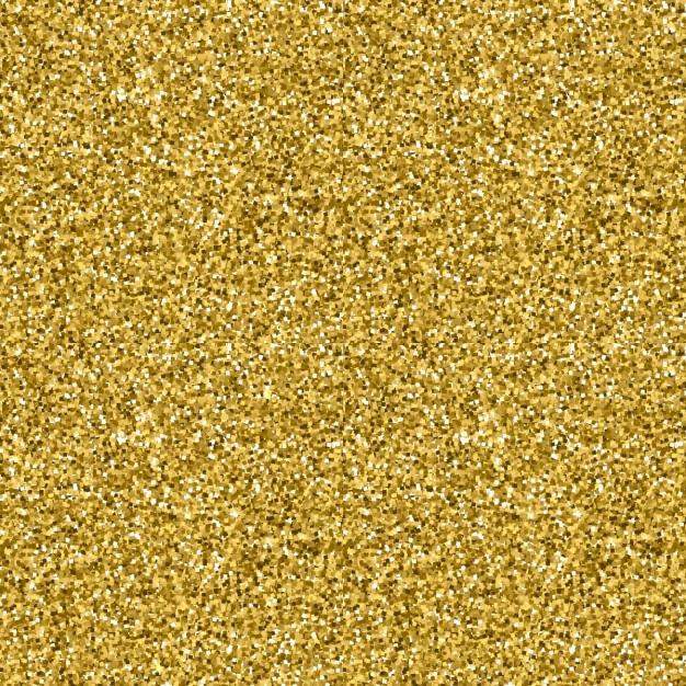 Gold скачать торрент - фото 11