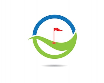 golf icon vectors photos and psd files free download