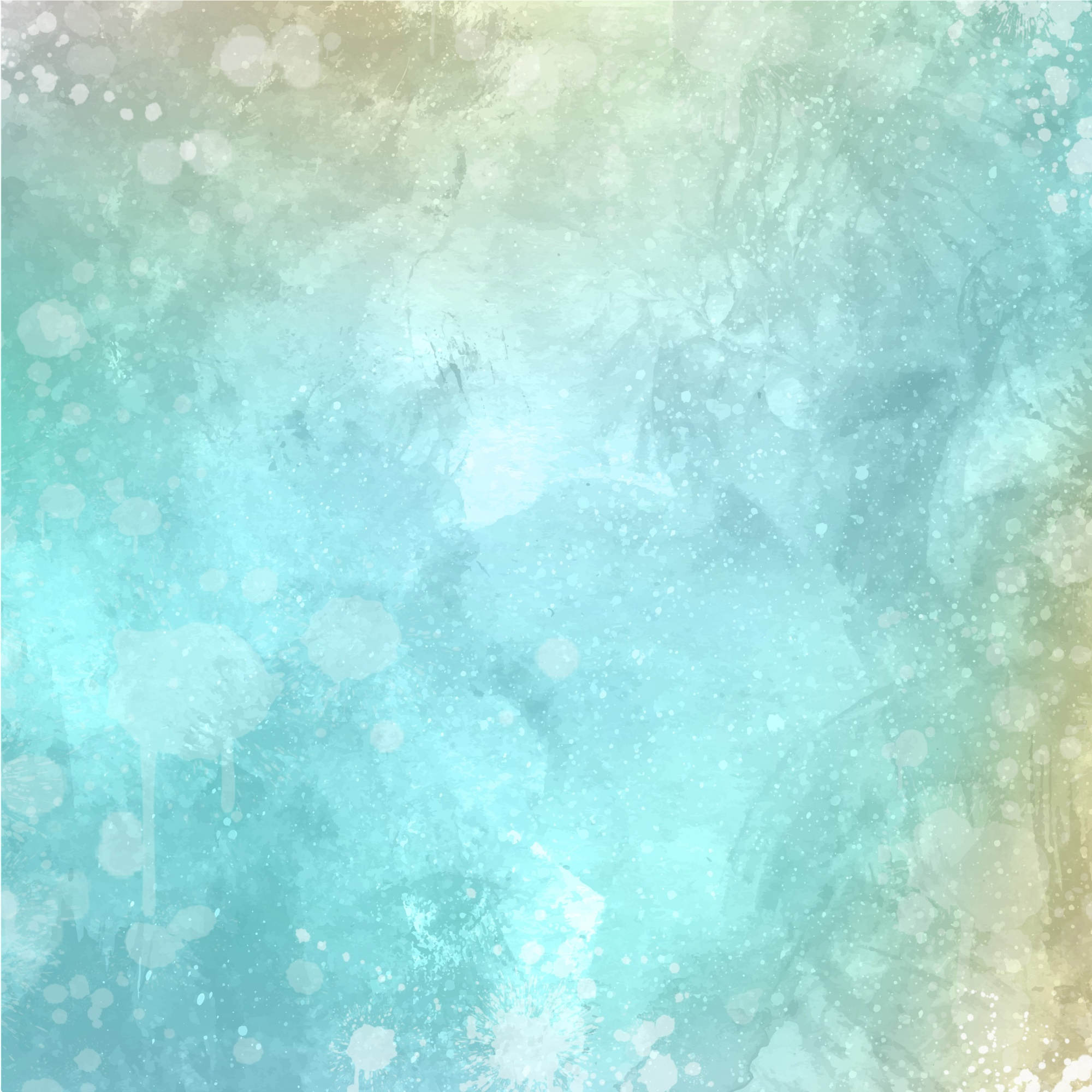 Gradient abstract texture background