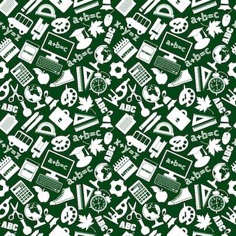 download Wine Economics: Quantitative Studies and Empirical Applications