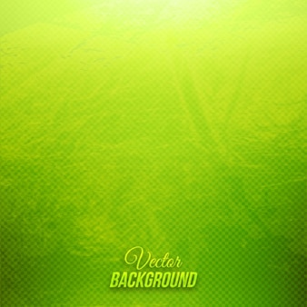 Green Gradient Vectors Photos And Psd Files Free Download