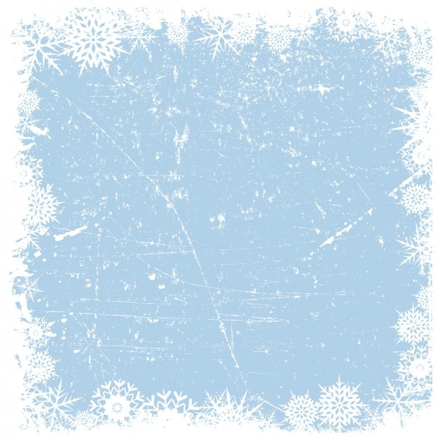 Ice Vectors, Photos and PSD files   Free Download