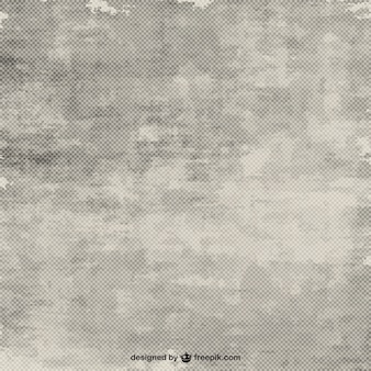 Grunge texture in grey tones