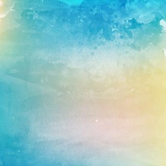 Grunge стиль текстура фон в пастельных тонах