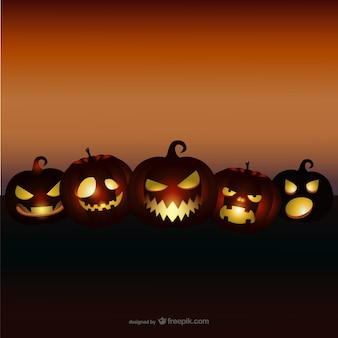 Halloween background vectors photos and psd files free for Puking pumpkin stencil free
