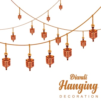 String Lights Vectors, Photos and PSD files Free Download