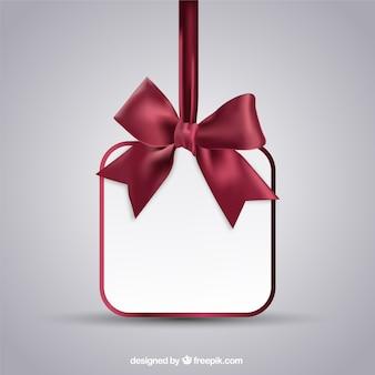 Gift Card Vectors, Photos and PSD files | Free Download
