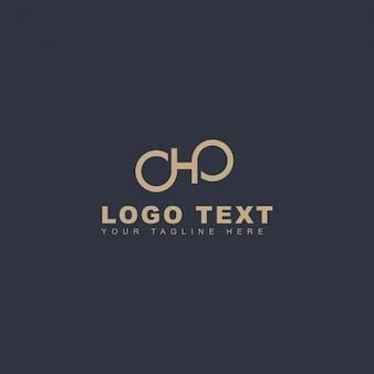 Hero infinity logo