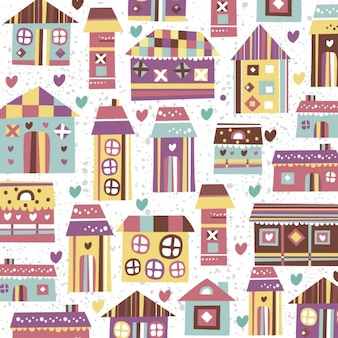 Home sweet home vectors photos and psd files free download for Sweet home 3d chip