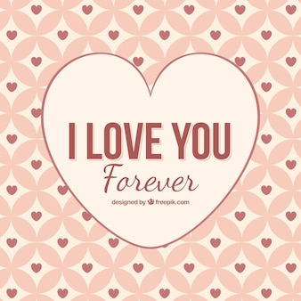 Wallpaper I Love You Forever : Ti Amo Vectors, Photos and PSD files Free Download