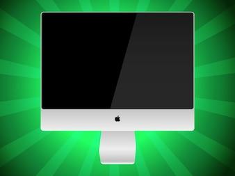 Mac Os X Logo Icons Free Download