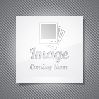 Image template background