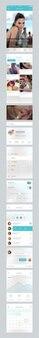 iOS 7 UI Components