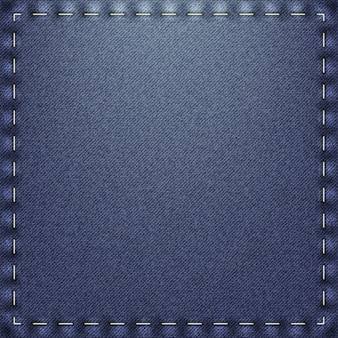 Jeans background design