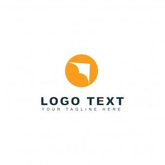 カイトサービスのロゴ