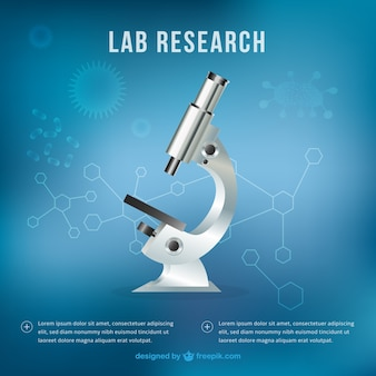 Lab research