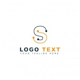 スマートテックロゴ