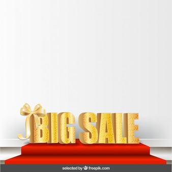 Lettering big sale