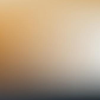 Light brown blurred background