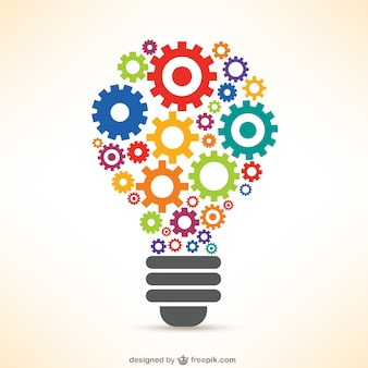 Innovation Vectors Photos And Psd Files Free Download
