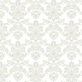 明るい色の装飾のパターンの背景