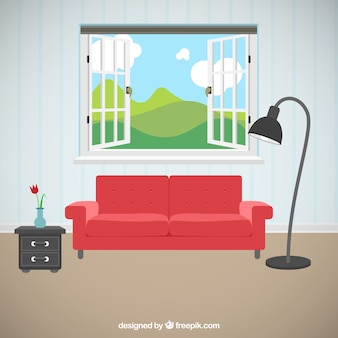 Design A Room Free room vectors, photos and psd files | free download
