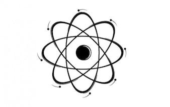 Logo Atom